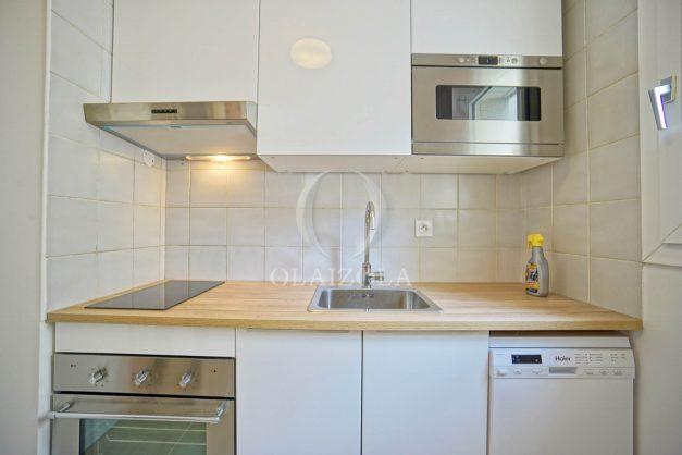 location-vacances-biarritz-appartement-proche-grande-plage-centre-ville-refait-a-neuf-4-personnes-residence-imperiale-parking-007