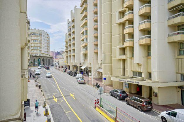 location-vacances-biarritz-appartement-proche-grande-plage-centre-ville-refait-a-neuf-4-personnes-residence-imperiale-parking-013