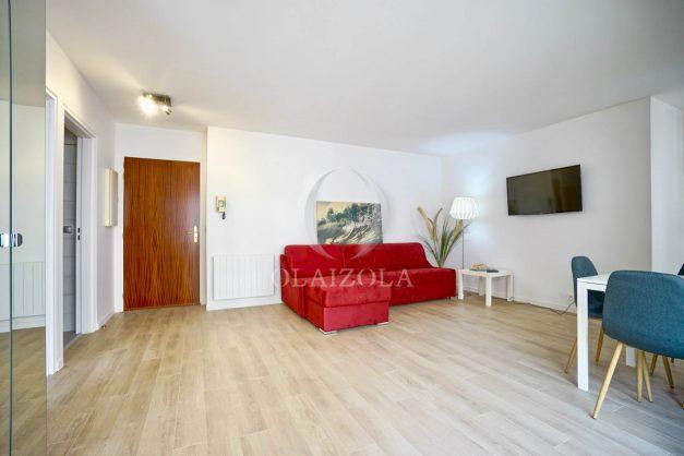 location-vacances-biarritz-appartement-proche-grande-plage-centre-ville-refait-a-neuf-4-personnes-residence-imperiale-parking-014
