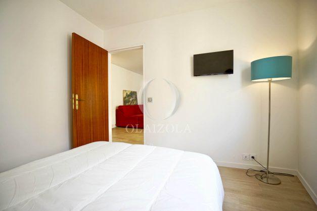 location-vacances-biarritz-appartement-proche-grande-plage-centre-ville-refait-a-neuf-4-personnes-residence-imperiale-parking-017