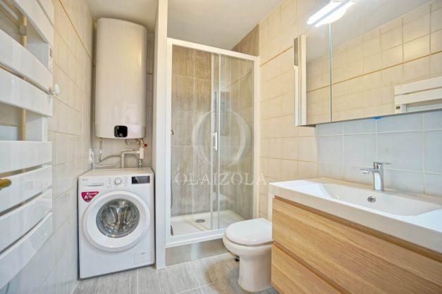 location-vacances-biarritz-appartement-proche-grande-plage-centre-ville-refait-a-neuf-4-personnes-residence-imperiale-parking-018
