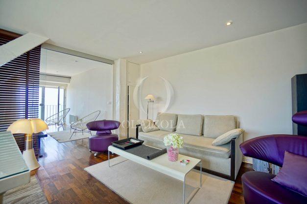 location-vacances-biarritz-clemenceau-vue-mer-dernier-etage-2pieces-vue-port-007
