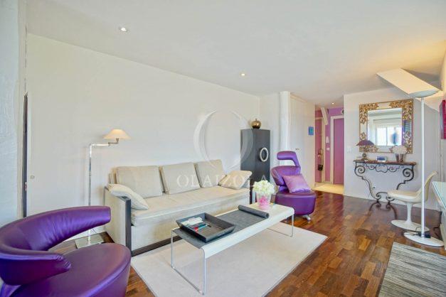 location-vacances-biarritz-clemenceau-vue-mer-dernier-etage-2pieces-vue-port-009
