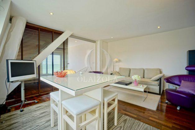 location-vacances-biarritz-clemenceau-vue-mer-dernier-etage-2pieces-vue-port-012