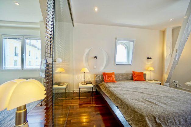 location-vacances-biarritz-clemenceau-vue-mer-dernier-etage-2pieces-vue-port-018
