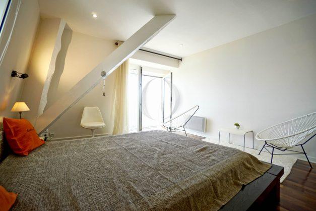 location-vacances-biarritz-clemenceau-vue-mer-dernier-etage-2pieces-vue-port-020
