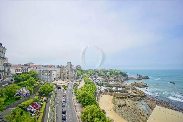 location-vacances-biarritz-clemenceau-vue-mer-dernier-etage-2pieces-vue-port-022