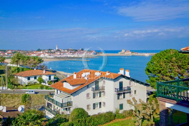 location-vacances-ciboure-bordagain-saint-jean-de-luz-vue-mer-villa-maison-terrasse-plein-sud-plage-socoa-a-pied-surf-golf-saint-jean-de-luz-001