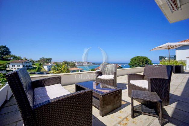 location-vacances-ciboure-bordagain-saint-jean-de-luz-vue-mer-villa-maison-terrasse-plein-sud-plage-socoa-a-pied-surf-golf-saint-jean-de-luz-005