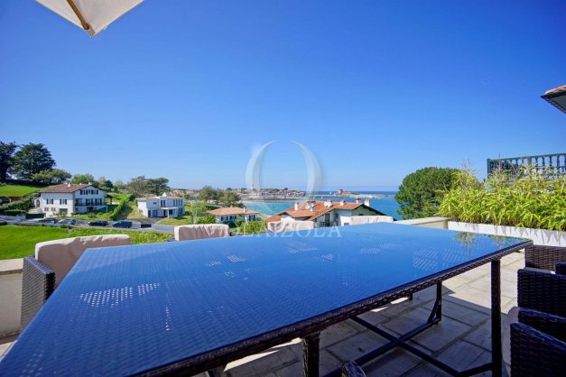 location-vacances-ciboure-bordagain-saint-jean-de-luz-vue-mer-villa-maison-terrasse-plein-sud-plage-socoa-a-pied-surf-golf-saint-jean-de-luz-007