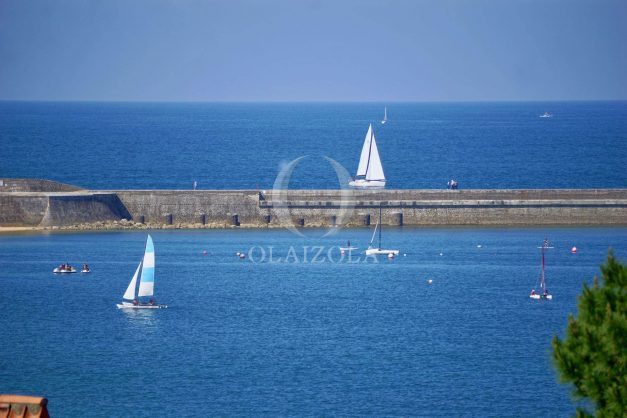 location-vacances-ciboure-bordagain-saint-jean-de-luz-vue-mer-villa-maison-terrasse-plein-sud-plage-socoa-a-pied-surf-golf-saint-jean-de-luz-014