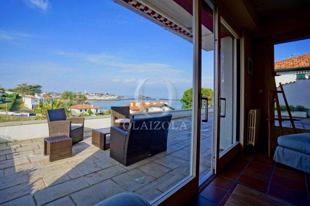 location-vacances-ciboure-bordagain-saint-jean-de-luz-vue-mer-villa-maison-terrasse-plein-sud-plage-socoa-a-pied-surf-golf-saint-jean-de-luz-015