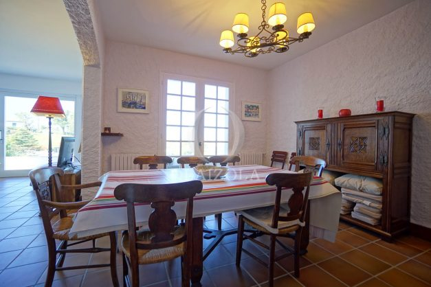 location-vacances-ciboure-bordagain-saint-jean-de-luz-vue-mer-villa-maison-terrasse-plein-sud-plage-socoa-a-pied-surf-golf-saint-jean-de-luz-025