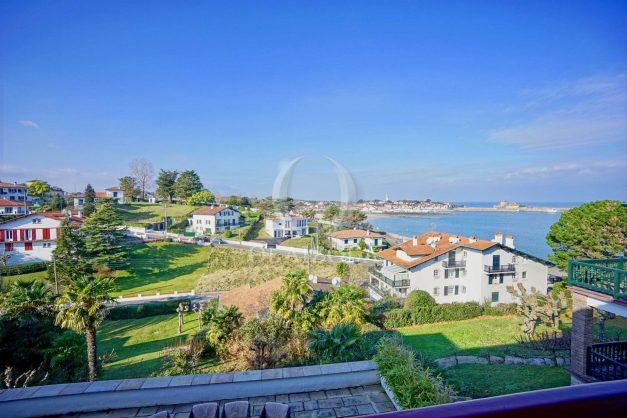 location-vacances-ciboure-bordagain-saint-jean-de-luz-vue-mer-villa-maison-terrasse-plein-sud-plage-socoa-a-pied-surf-golf-saint-jean-de-luz-039