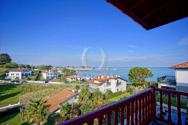 location-vacances-ciboure-bordagain-saint-jean-de-luz-vue-mer-villa-maison-terrasse-plein-sud-plage-socoa-a-pied-surf-golf-saint-jean-de-luz-059