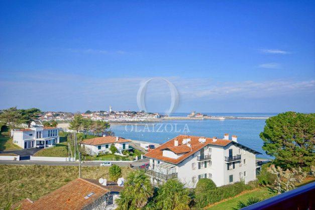 location-vacances-ciboure-bordagain-saint-jean-de-luz-vue-mer-villa-maison-terrasse-plein-sud-plage-socoa-a-pied-surf-golf-saint-jean-de-luz-060