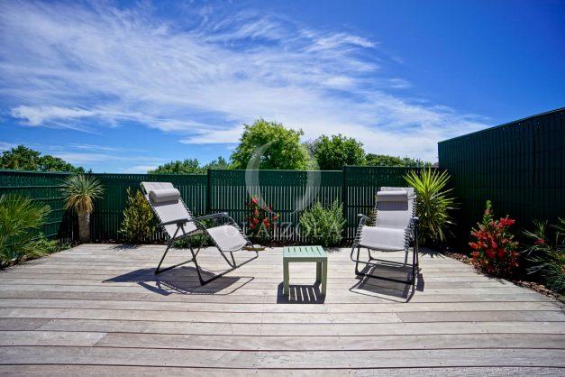 location-vacances-bidart-appartement-vue-montagne-terrasse-plein-sud-proche-mer-centre-village-plage-a-pied-biarritz-a-5-min-003