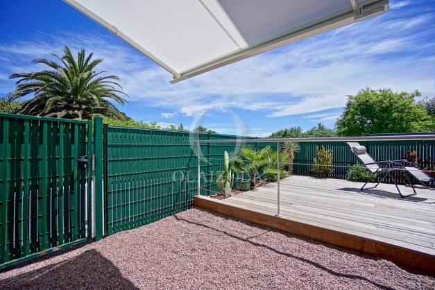 location-vacances-bidart-appartement-vue-montagne-terrasse-plein-sud-proche-mer-centre-village-plage-a-pied-biarritz-a-5-min-009