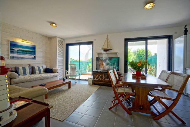 location-vacances-bidart-appartement-vue-montagne-terrasse-plein-sud-proche-mer-centre-village-plage-a-pied-biarritz-a-5-min-010