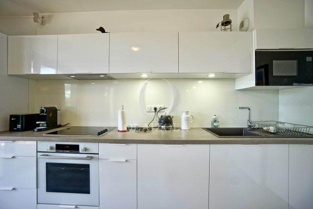 location-vacances-bidart-appartement-vue-montagne-terrasse-plein-sud-proche-mer-centre-village-plage-a-pied-biarritz-a-5-min-019
