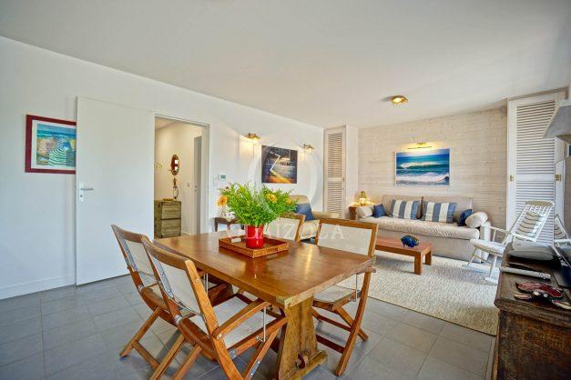 location-vacances-bidart-appartement-vue-montagne-terrasse-plein-sud-proche-mer-centre-village-plage-a-pied-biarritz-a-5-min-021