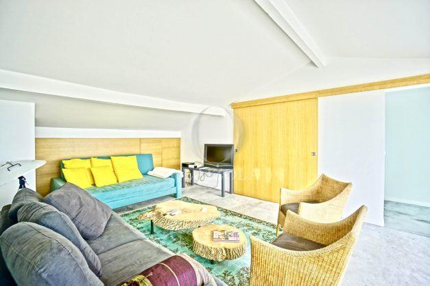 vue-mer-biarritz-location-vacances-maison-villa-plages-luxe-vue-mer-montagne-piscine-standing-unique-parking-prive-centre-ville-029