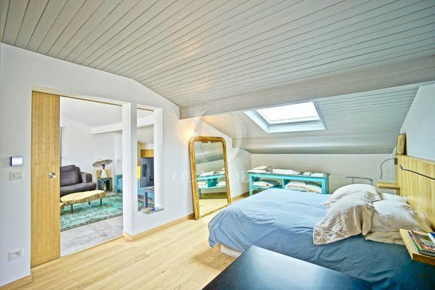 vue-mer-biarritz-location-vacances-maison-villa-plages-luxe-vue-mer-montagne-piscine-standing-unique-parking-prive-centre-ville-031