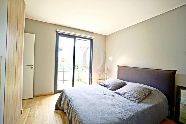 vue-mer-biarritz-location-vacances-maison-villa-plages-luxe-vue-mer-montagne-piscine-standing-unique-parking-prive-centre-ville-034