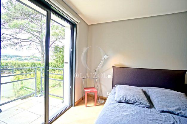 vue-mer-biarritz-location-vacances-maison-villa-plages-luxe-vue-mer-montagne-piscine-standing-unique-parking-prive-centre-ville-035