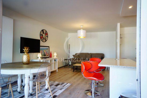 Appartement-t2-Biarritz-grande-terrasse-plage-a-pied-parking-cave-rez-de-chaussé-004
