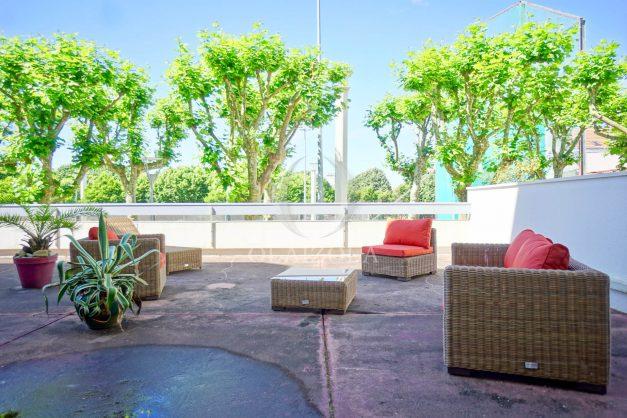 Appartement-t2-Biarritz-grande-terrasse-plage-a-pied-parking-cave-rez-de-chaussé-008