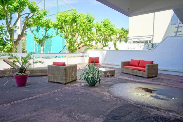 Appartement-t2-Biarritz-grande-terrasse-plage-a-pied-parking-cave-rez-de-chaussé-010