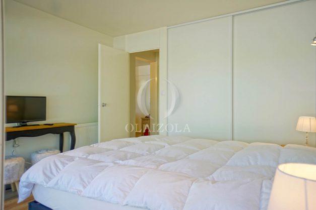 Appartement-t2-Biarritz-grande-terrasse-plage-a-pied-parking-cave-rez-de-chaussé-013