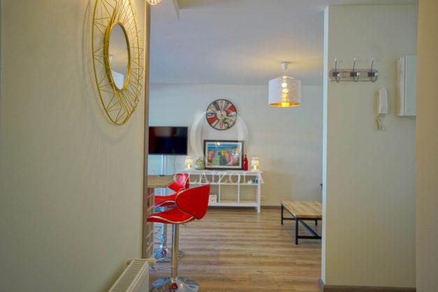 Appartement-t2-Biarritz-grande-terrasse-plage-a-pied-parking-cave-rez-de-chaussé-014