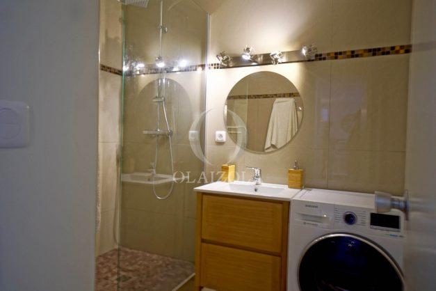 Appartement-t2-Biarritz-grande-terrasse-plage-a-pied-parking-cave-rez-de-chaussé-015