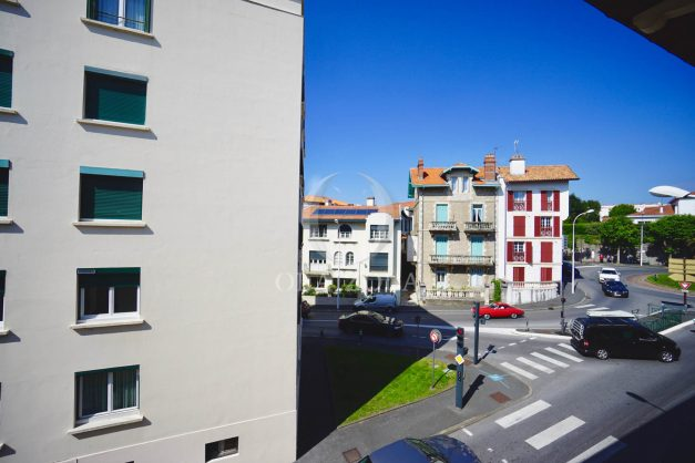 appartement-t3-biarritz-proche-plage-pied-de-ville-parking-prive-019