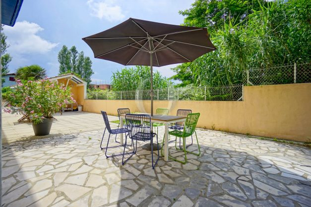 location-vacances-anglet-agence-olaizola—appartement-piscine-parking-cinq-cantons-chambre-d-amour-plage-a-pied-terrasse-plancha-014