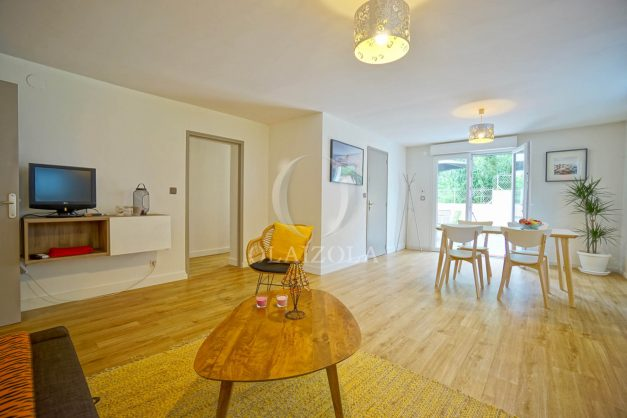 location-vacances-anglet-agence-olaizola—appartement-piscine-parking-cinq-cantons-chambre-d-amour-plage-a-pied-terrasse-plancha-019