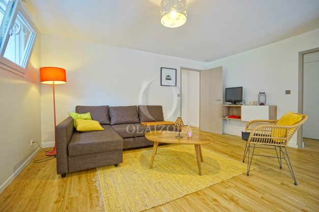 location-vacances-anglet-agence-olaizola—appartement-piscine-parking-cinq-cantons-chambre-d-amour-plage-a-pied-terrasse-plancha-021