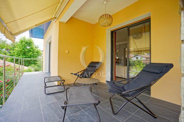 location-vacances-anglet-agence-olaizola-villa-piscine-parking-cinq-cantons-chambre-d-amour-plage-a-pied-terrasse-plancha-018