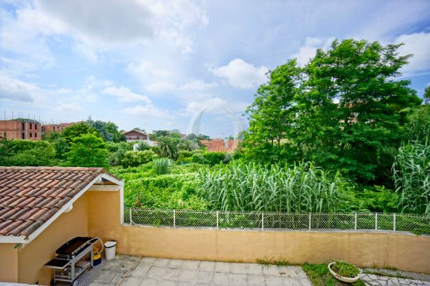 location-vacances-anglet-agence-olaizola-villa-piscine-parking-cinq-cantons-chambre-d-amour-plage-a-pied-terrasse-plancha-033