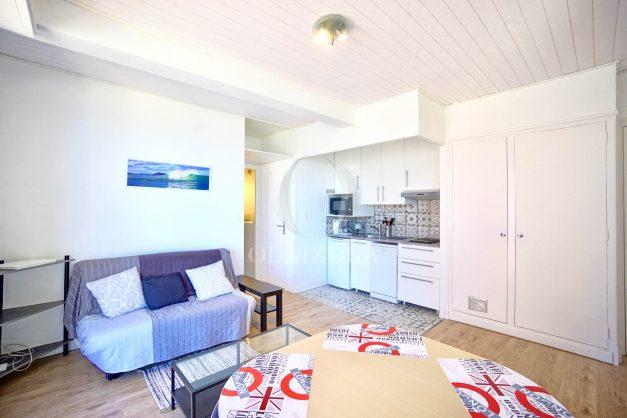 location-vacances-biarritz-agence-olaizola-cote-basque-plages-centre-ville-terrasse-vue-mer-parking-003