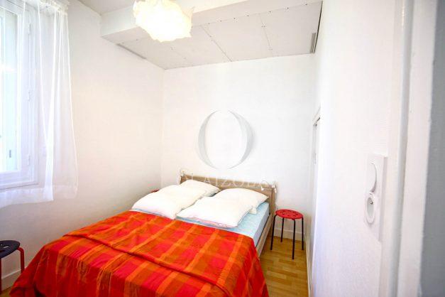 location-vacances-biarritz-agence-olaizola-cote-basque-plages-centre-ville-terrasse-vue-mer-parking-006
