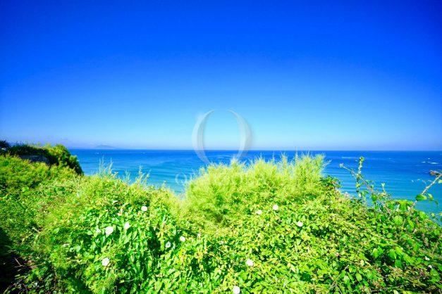 location-vacances-biarritz-agence-olaizola-cote-basque-plages-centre-ville-terrasse-vue-mer-parking-009