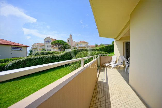 location-vacances-biarritz-agence-olaizola-proche-plage-milady-cote-des-basques-terrasse-parking-beaurivage-016