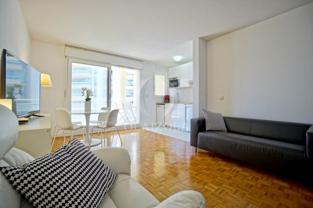 location-vacances-biarritz-appartement-t2-biarritz-centre-ville-plage-a-pied-parking-terrasse-001