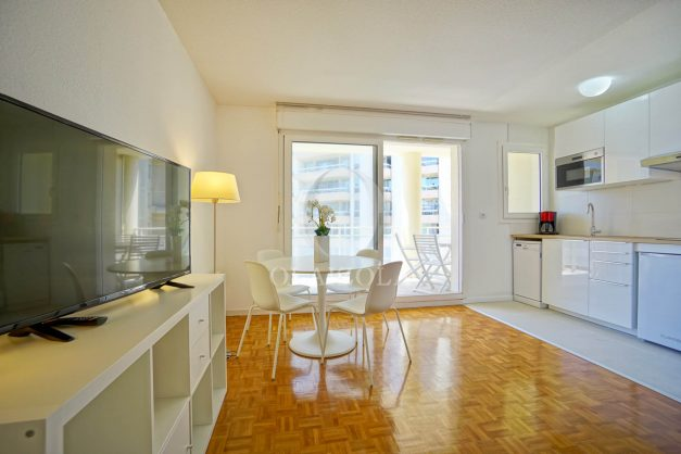 location-vacances-biarritz-appartement-t2-biarritz-centre-ville-plage-a-pied-parking-terrasse-003
