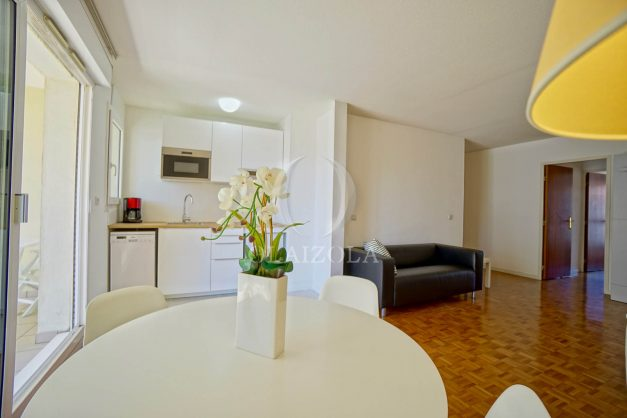 location-vacances-biarritz-appartement-t2-biarritz-centre-ville-plage-a-pied-parking-terrasse-005