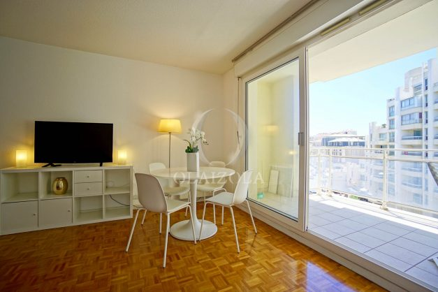 location-vacances-biarritz-appartement-t2-biarritz-centre-ville-plage-a-pied-parking-terrasse-007