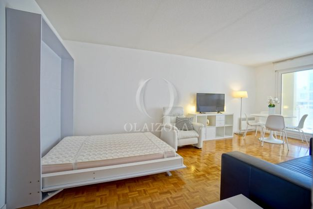 location-vacances-biarritz-appartement-t2-biarritz-centre-ville-plage-a-pied-parking-terrasse-015